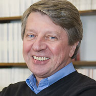 Paul wagener bettingen statarea betting predictions and tips