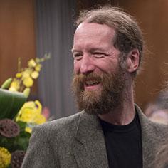 photo of Neil Donahue