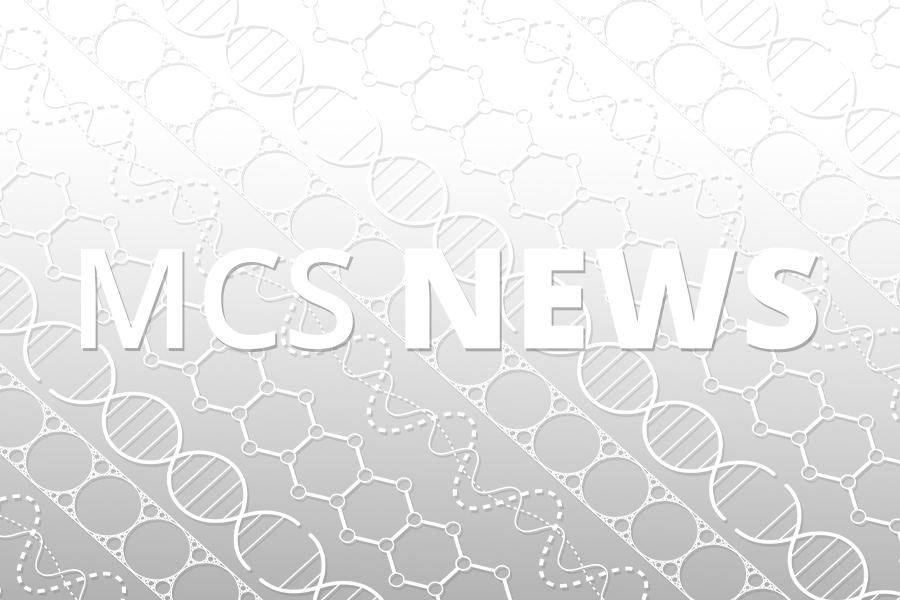 MCS News