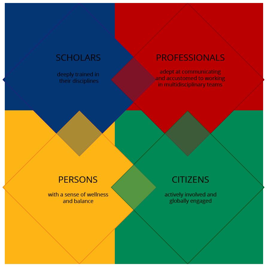 common assessment framework essay