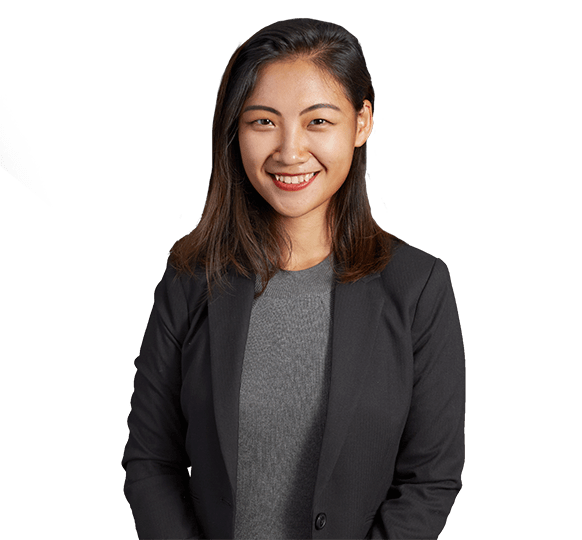 Jill Yu