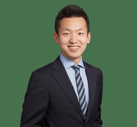 Yundong Allen Liu Master Of Science In Computational Finance Carnegie Mellon University