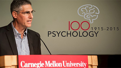 psych 100 Psych101: introduction to psychology log in or sign up to track your course progress, gain access to final exams, and get a free certificate of completion course introduction.