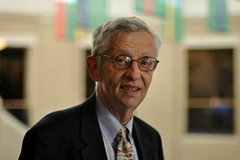 Obituary: Professor Paul S  Goodman Was World-Renowned Psychologist