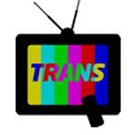 TransQTV