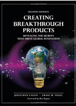 breakthrough products Processing's breakthrough products awards recognize innovative solutions that made contributions to the process industries within the past year.