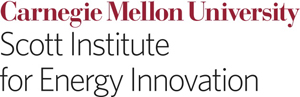 Scott Institute for Energy Innovation