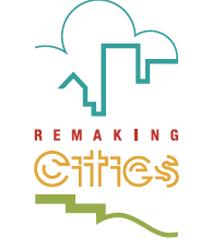 Press Release: Remaking Cities Congress Drafts New Agenda ...