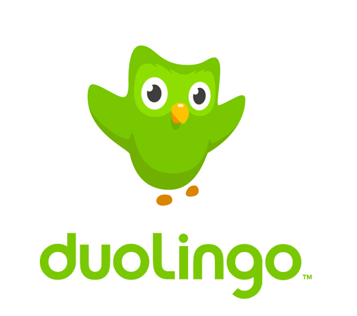 Press Release: Carnegie Mellon Will Partner With Duolingo To