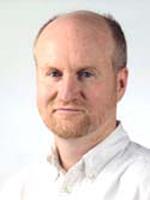 Bernie Devlin
