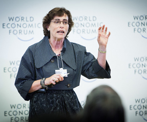 Marlene Behrmann