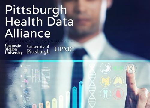 CMU, Pitt, UPMC Form Alliance To Transform Health Care ...