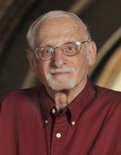 Joel Tarr
