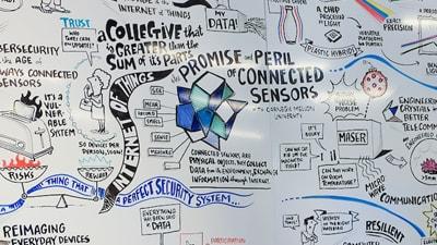 The Fourth Industrial Revolution-CMU News - Carnegie Mellon University