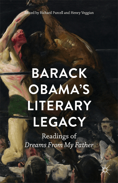 "dreams from my father essays A look from ""dreams from my father"" by barack obama essay a look from ""dreams from my father"" by barack obama related essays dreams from my father."