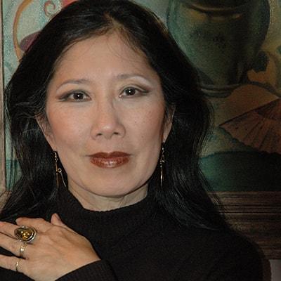 Image of Susan Tsu