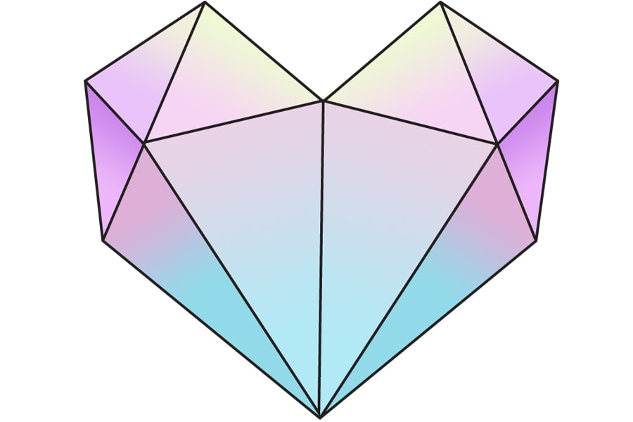 award winning game prism explores facets of autism