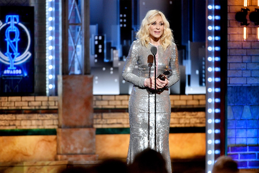 tonys-judith-light-900x600-min.jpg