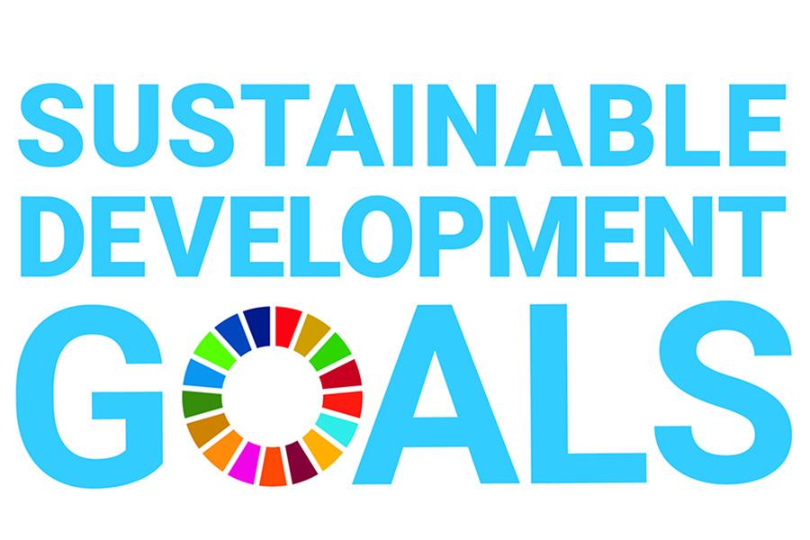 sustainable-development-goals-900x600-01.jpg