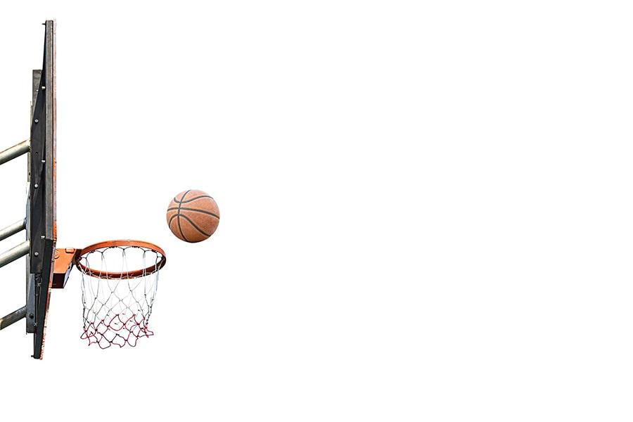 lunch bunch basketball 900x600 102 min.