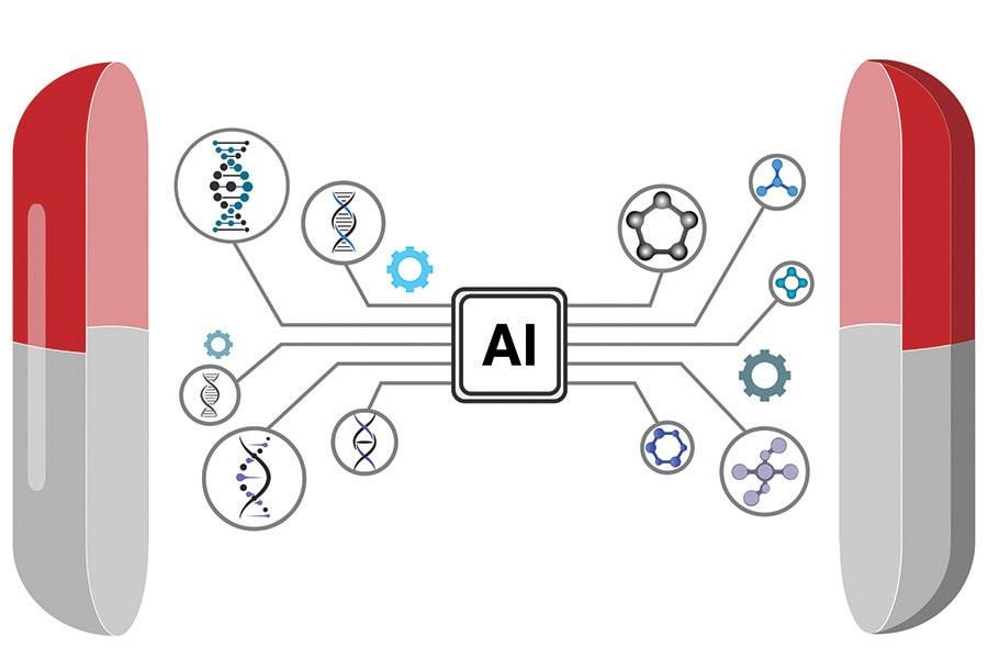 CMU Team Develops Machine Learning Platform That Mines ...