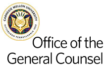 Office of the General Counsel Home Page