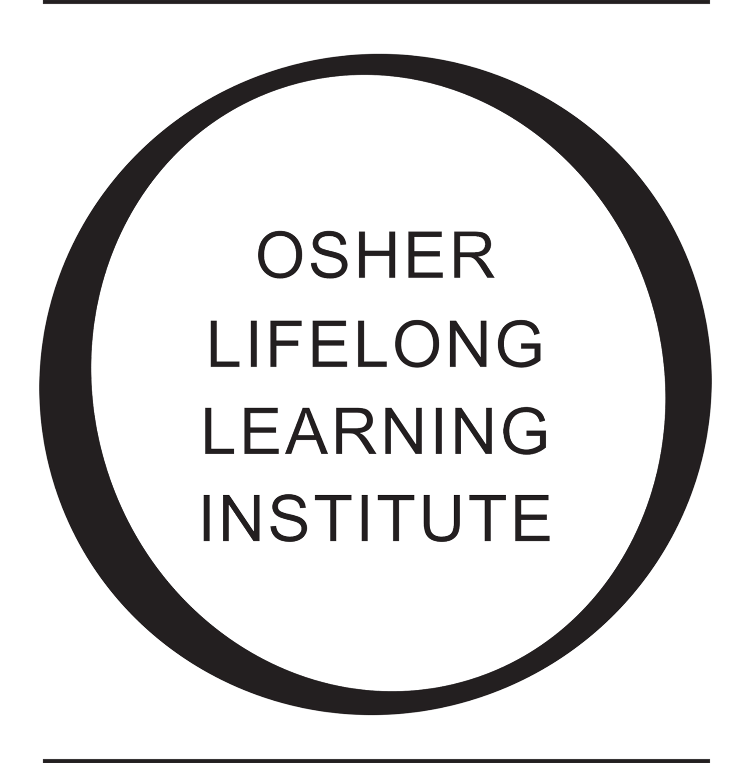 Fall 2018 Registration is Open - Osher Lifelong Learning