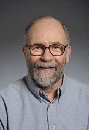 Thomas Ferguson - Department of Physics - Carnegie Mellon University