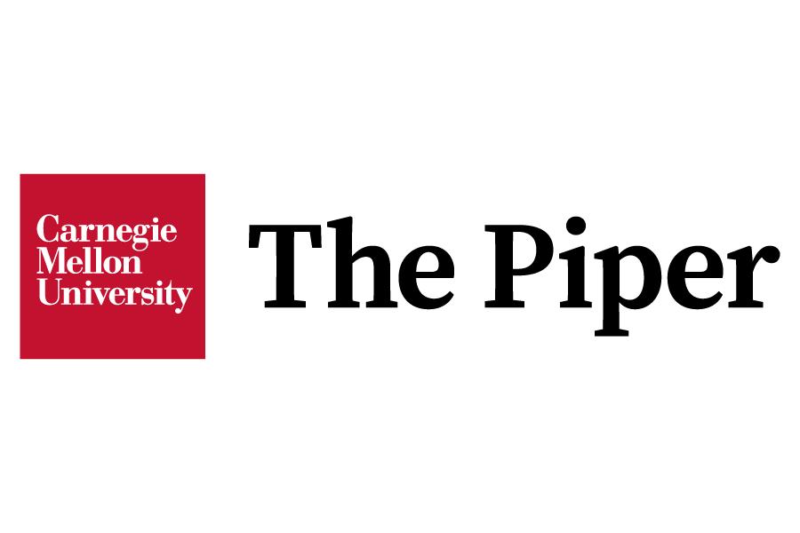piper logo.