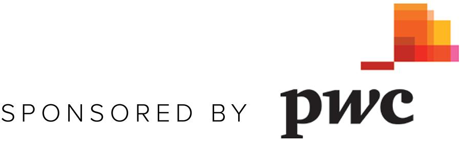 home - risk and regulatory services innovation center - carnegie