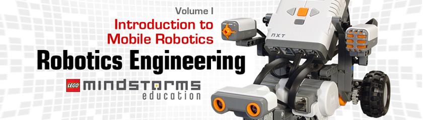 Introduction To Mobile Robotics Robotics Engineering Carnegie