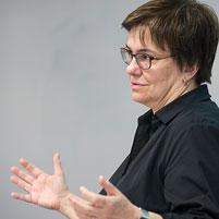 Marie Cini