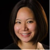 Cynthia Kuo