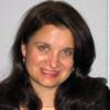 Laura Stentz