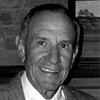 Jerry McGinnis