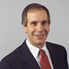 David Lehman