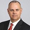 Kevin Israel
