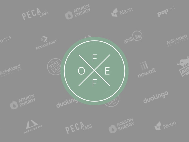 photo icon for OFEF