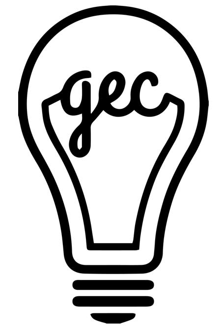 gec-logo-snapshot.png