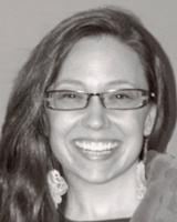 Kristen Kovak