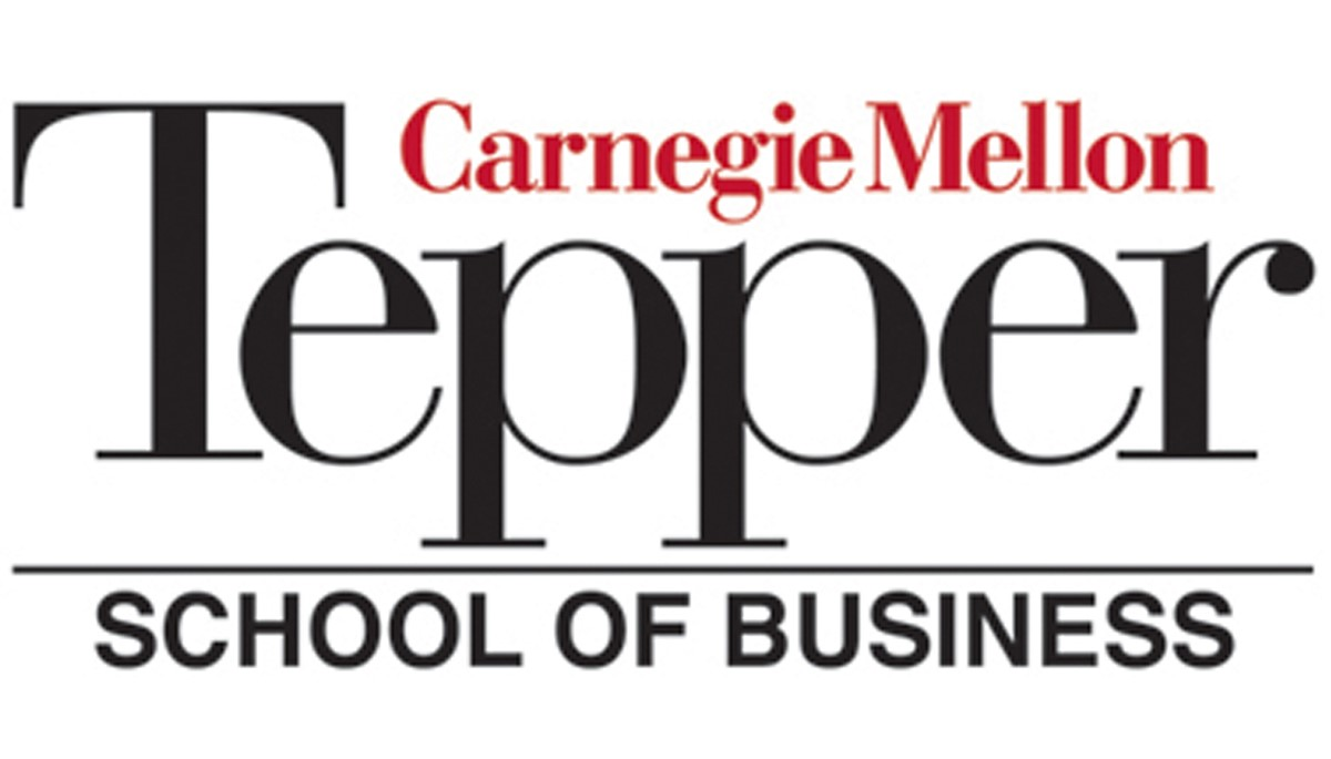 Home - PNC Center for Financial Services Innovation - Carnegie ...