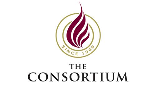 Consortium mba essays