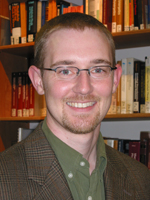 grants fellowships thesis Hilary davidson was awarded a university writing and rhetoric graduate dissertation fellowship and the university of notre dame institute of advanced studies dissertation fellowship daniel escher received an nsf doctoral dissertation improvement grant (ddig) for research on cultural matching and collective action in central appalachia.